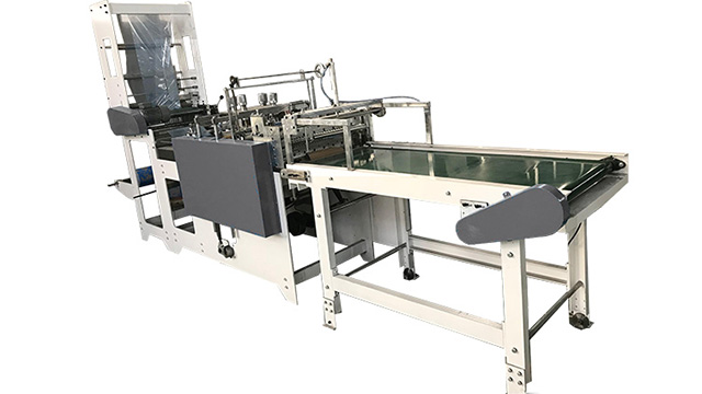 3-2-1 Ice cube bag making machine (piece by piece) 640360.jpg