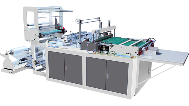 5-1-1 Side seal heat cut bag making machine 640360.jpg